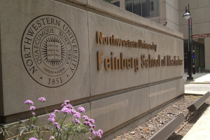 Lawsuit: Northwestern 'refused to seriously address' whistle-blower's concerns