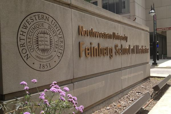 A civil lawsuit unsealed last week alleges Northwestern ignored a whistle-blower's concerns that a Feinberg School of Medicine researcher was billing personal expenses and phony consulting fees to federal grants.