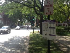 Updated: Evanston aldermen to weigh Northwestern shuttle route