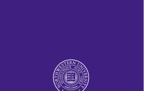 Northwestern crime and safety report shows small uptick in bias incidents, drug violations