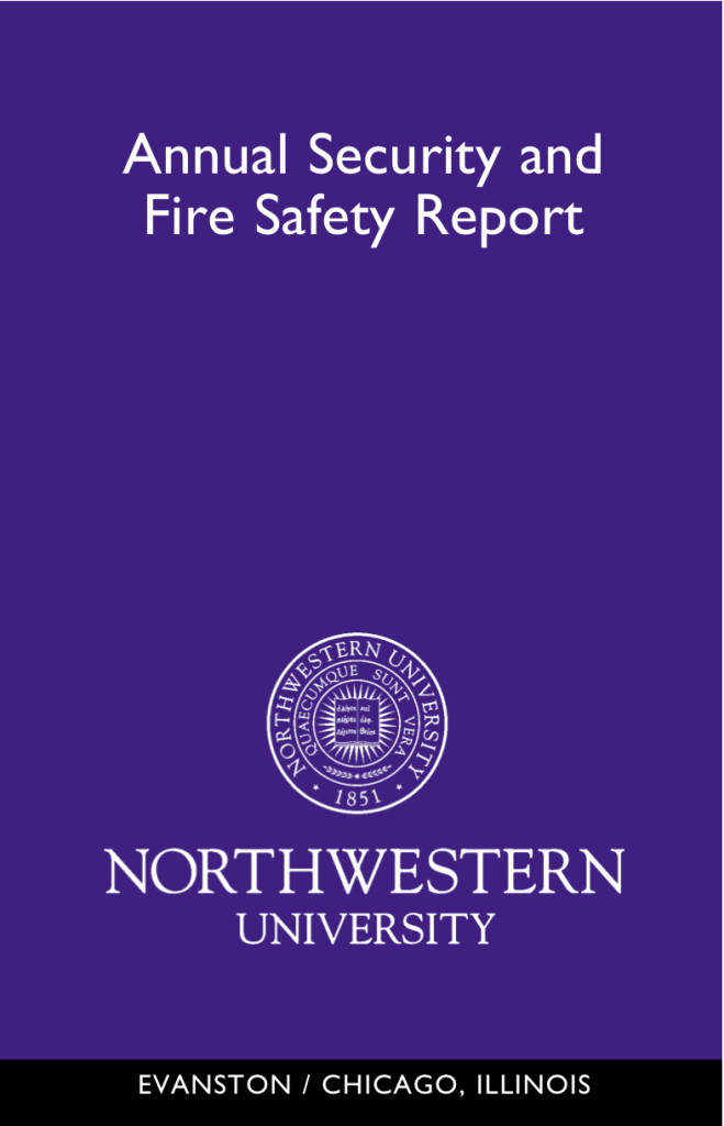 Northwestern+crime+and+safety+report+shows+small+uptick+in+bias+incidents%2C+drug+violations