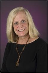 Sharon Eckersall