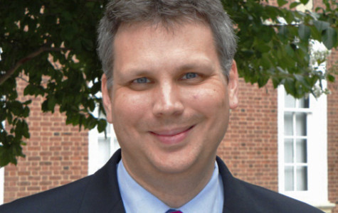 University Career Services gets new director