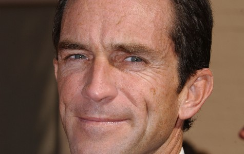 """Jeff Probst hosts the addicting reality show, """"Survivor,"""" which is now entering its 27th  season."""