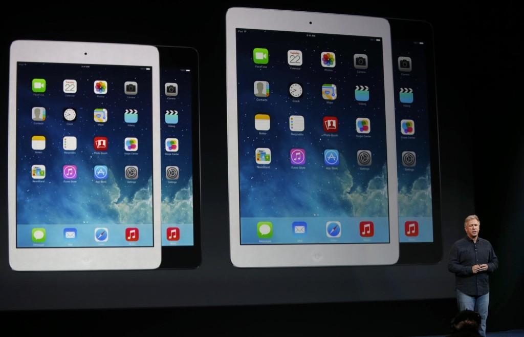 Apple+reveals+its+iPad+updates.+%0D%0A