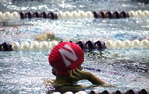 Breaststroke 4 Breast Cancer returns for second installment