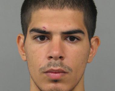 Evanston man charged in 5 Skokie car burglaries