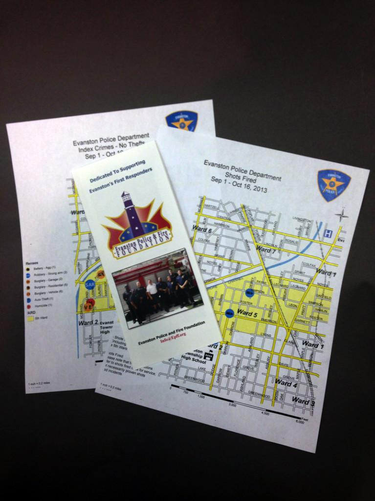 5th+Ward+meeting+highlights+anti-crime+efforts