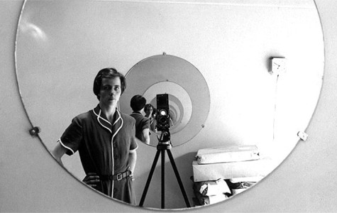 Block Cinema screens documentary on photographer Vivian Maier