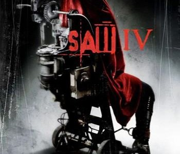 I want to play another game: 'Saw' franchise gets a reboot
