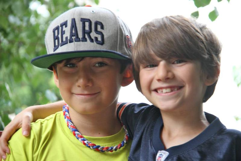 +Family+and+friends+of+10-year-old+Julian+Sims+%28pictured+on+the+left+with+his+brother+Miles%29+registered+290+people+at+a+bone+marrow+drive+at+Ryan+Field+all+day+Monday.+Julian+Sims%2C+a+fifth+grader+at+Dewey+Elementary+School%2C+has+leukemia+and+needs+a+bone+marrow+transplant.%0D%0A