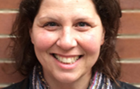 Evanston names first cultural arts coordinator