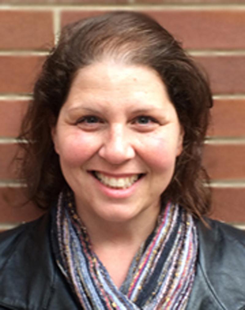 Jennifer Lasik
