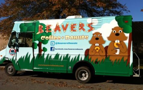 Beavers Donuts cannot operate a food truck in Evanston due to a 2010 ordinance that only allows businesses with brick-and-mortar restaurants to operate food trucks in the city. The owners of the business filed a lawsuit against the city over a year ago.