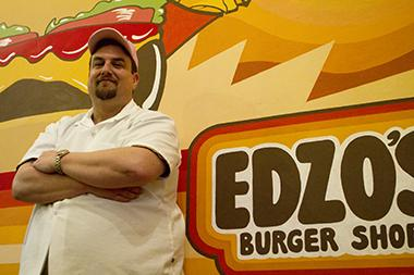 Edzo's to begin offering evening hours