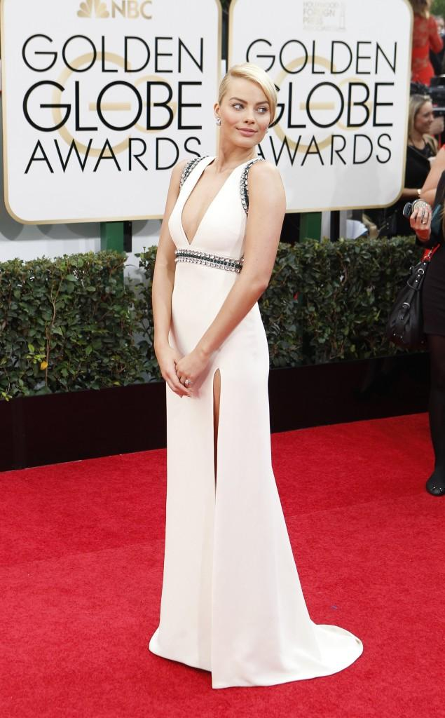 Celebrity+Chic%3A+Golden+Globes+kick+off+awards+season+with+gorgeous+gowns