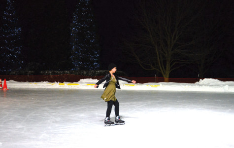 Norris Center ice skate rentals strong through cold winter