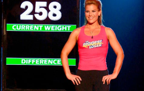 Season 14 'Biggest Loser' winner opens Evanston yoga studio