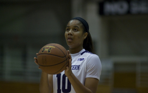 Women's Basketball: Wildcats hope to continue steady performances with conference play underway