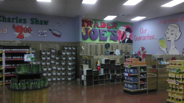 Best+New+Retail+Outlet%3A+Trader+Joe%27s
