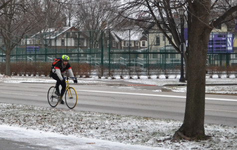 Evanston joins more than 600 communities with 'complete streets' resolution