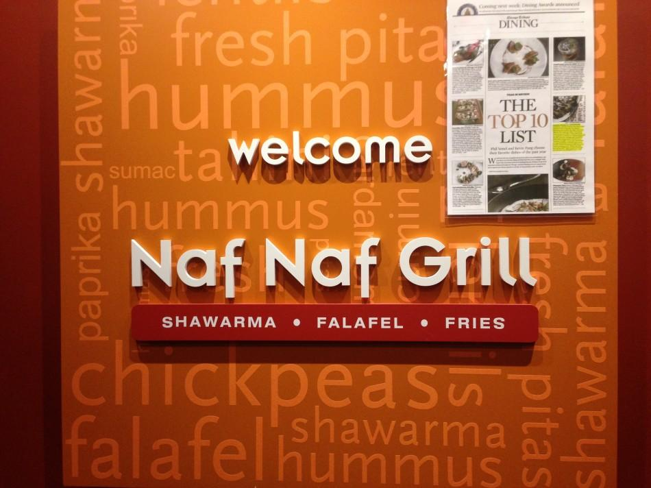 Best+New+Restaurant%3A+Naf+Naf+Grill+