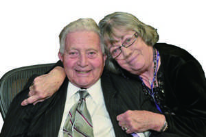 Northwestern professors remembered for influences in NU academics