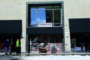Evanston restaurants participate in Chicago's North Shore Restaurant Month