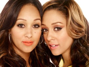 Where Are They Now: Tia and Tamera Mowry