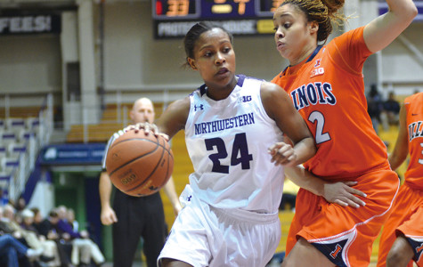 Women's Basketball: With 6 games remaining, Wildcats are slipping off the bubble