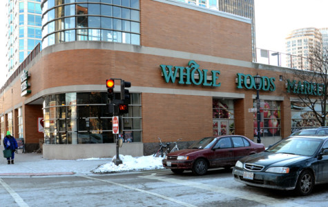 Evanston's third Whole Foods will have big hole to fill in 7th Ward