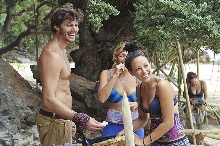 I+Will+Survive%3A+Recapping+the+first+episode+of+%27Survivor%3A+Cagayan%27