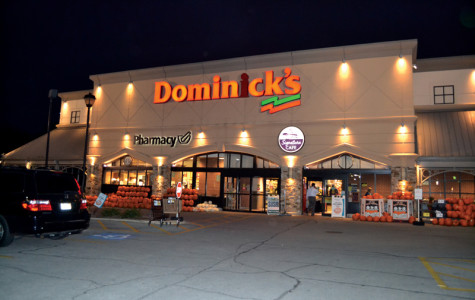 Report: Whole Foods to replace Dominick's on Green Bay Road