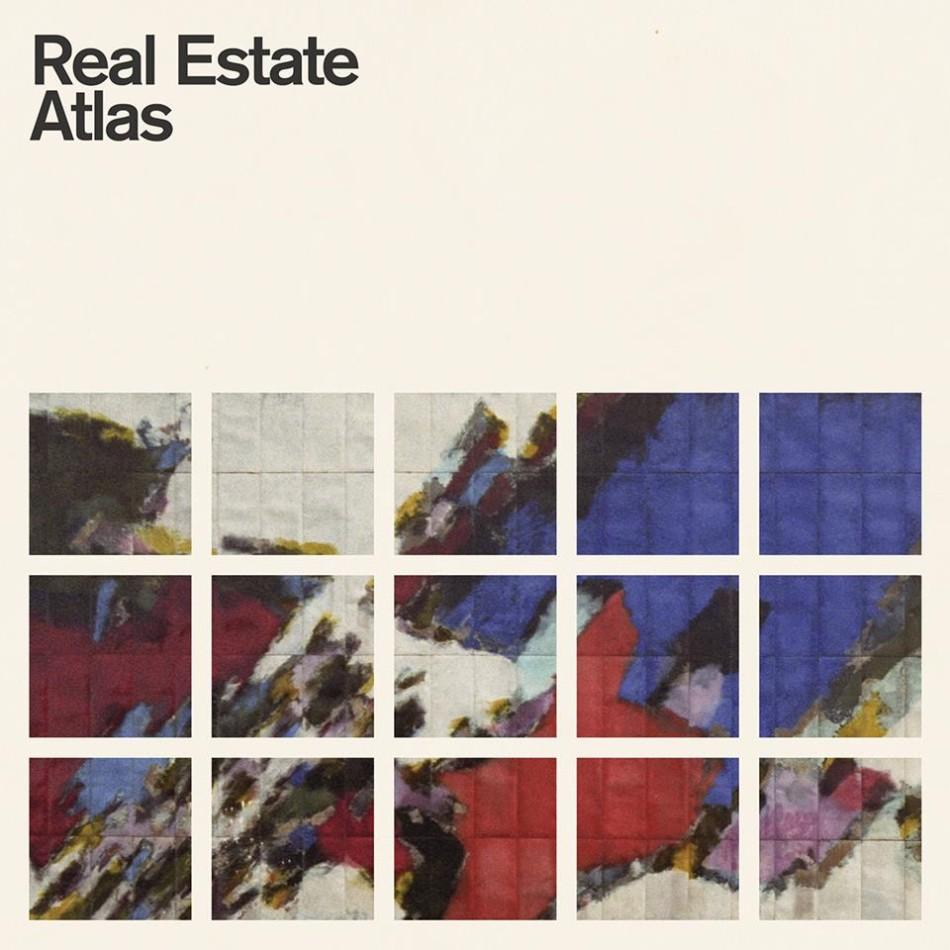From 'Days' to dusk, Real Estate's new album 'Atlas' delivers