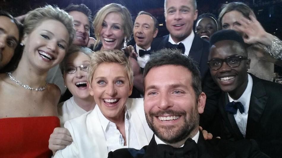 Breaking down the Oscar winners