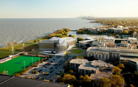 Northwestern set to unveil $3.75 billion capital campaign
