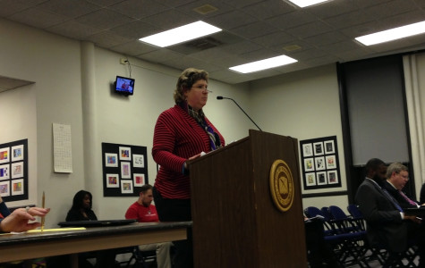 Human Services Committee advises City Council not to negotiate with CARE