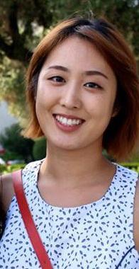 Shira Choi