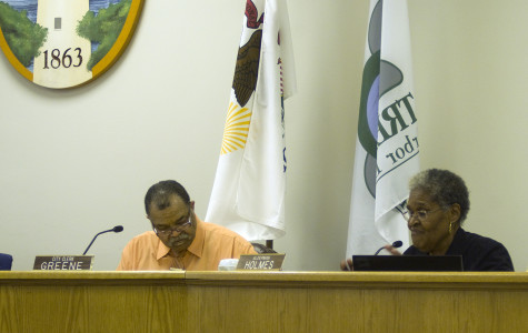 City Council votes to cut ties with CARE
