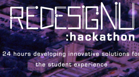 ASG to sponsor 'hackathon' to redesign Northwestern web services