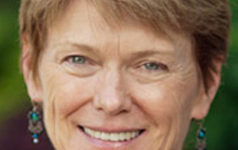 Updated: Weinberg dean named UW-Madison provost