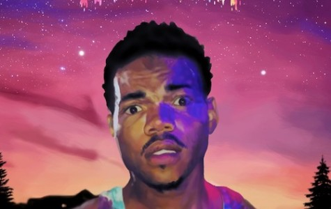 Prepping for Dillo Day: Get to know Chance The Rapper