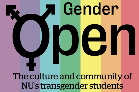 In Focus: Northwestern community evaluates culture, resources for transgender students