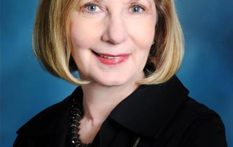 Evanston state representative awarded Legislator of the Year
