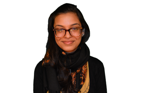 Chowdhury: Being good on a bad day