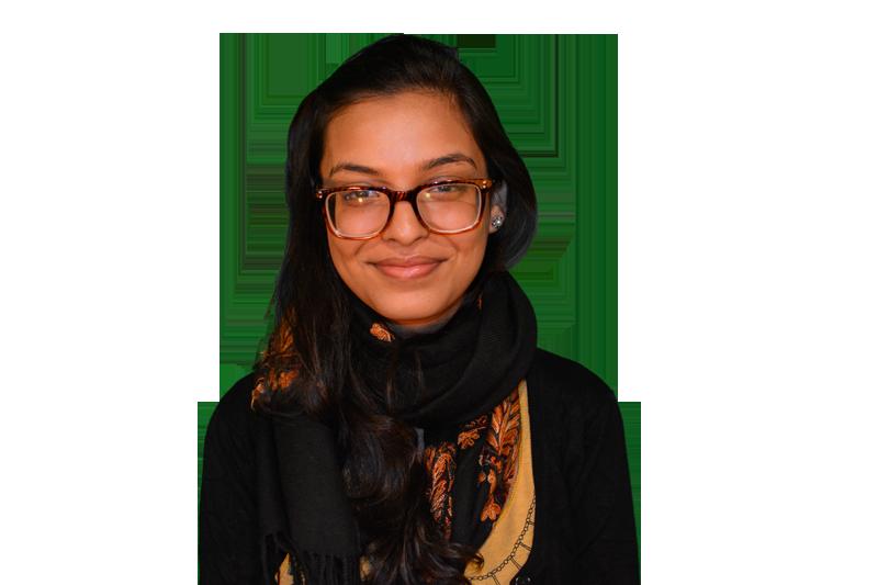 Chowdhury: The 'Magic Ratio' and sustainable happiness
