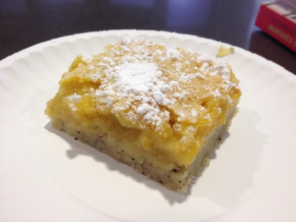Cooking+and+Recipes%3A+Lemon-Earl+Grey+bars