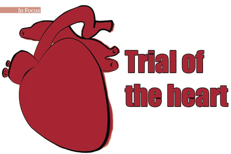 In Focus: Trial of the heart: Woman says Northwestern cardiac surgeon used 'human experimentation'
