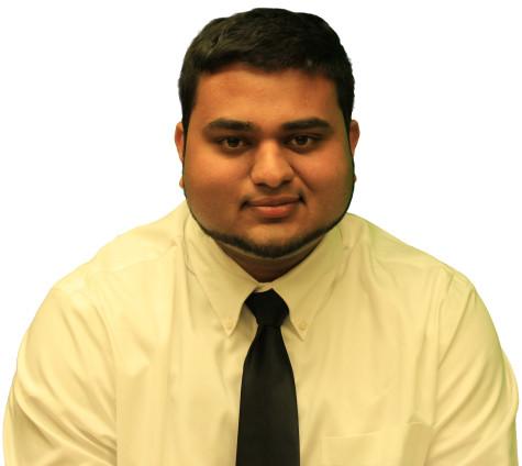 Nadkarni: Answers, accountability lacking in Mark situation