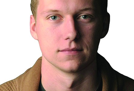 Matney: NSA spying hasn't ended, but opposition to it has